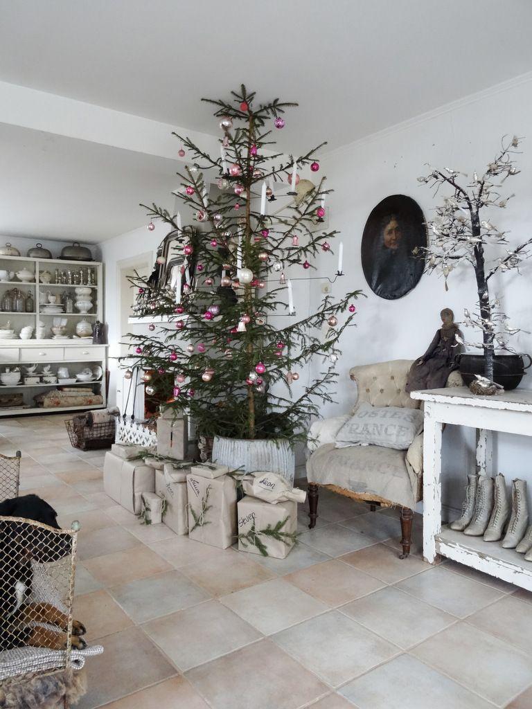 Ein Blog über wohnen und leben im französischen Shabbychic ...