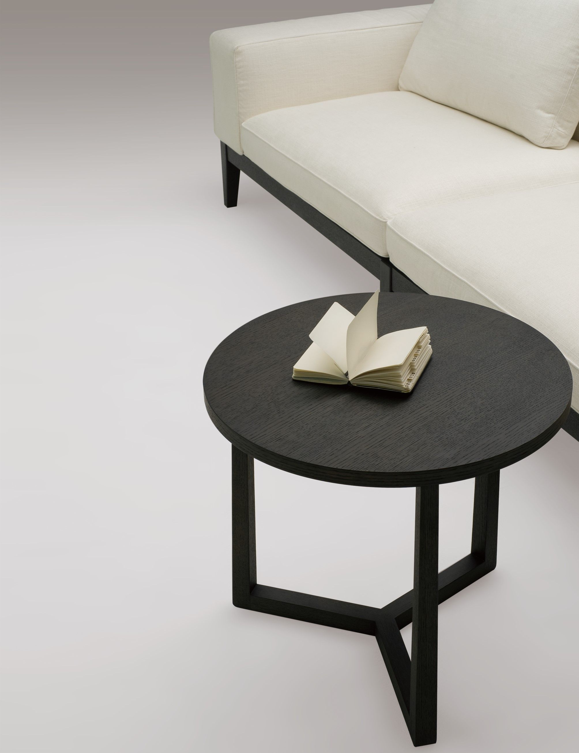 Camerich Teri Side Table Table Side Table Coffee Table