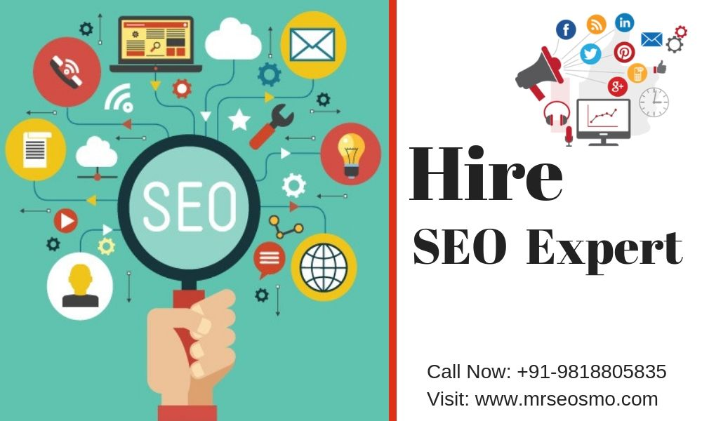 I Work As Freelance Seo Expert Search Engine Optimization Consultant With Usa Clients From India Hi Seo Expert Competitor Analysis Landing Page Optimization