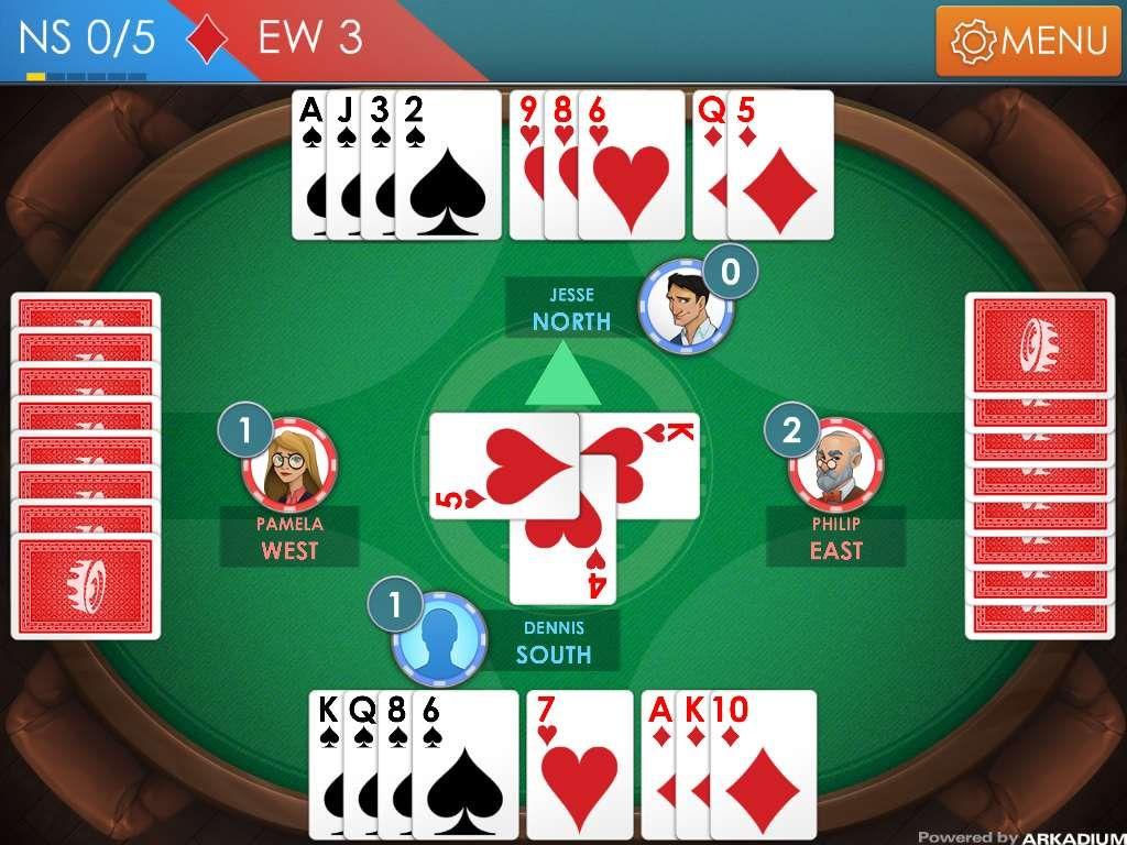 Giochi Risiko Online 8 Giochi Gratis On Line In Flash Poker