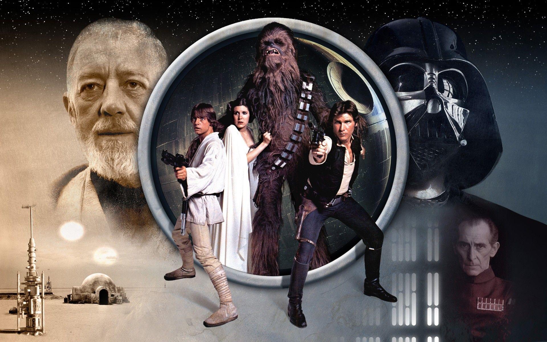 Pin En Star Wars Saga Latinamerica Post