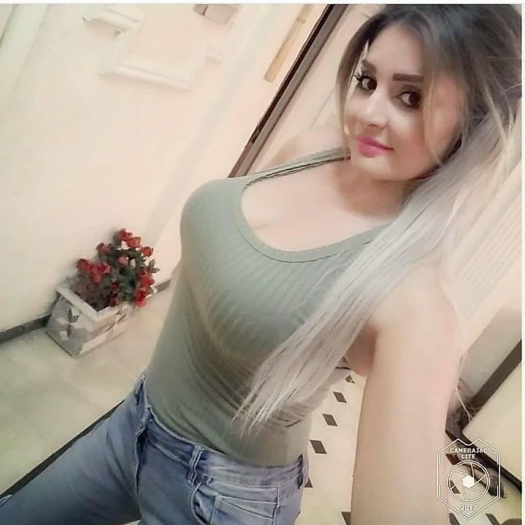 ارقام واتساب بنات السعوديه و قروب بنات السعوديه واتس اب Crop Top Swimsuit Beautiful Models Indian Hair Color