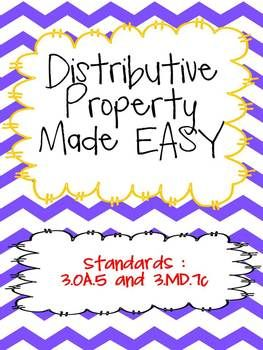 math worksheet : 1000 images about 3rd grade math resources on pinterest  word  : Distributive Property Of Multiplication Worksheets 3rd Grade