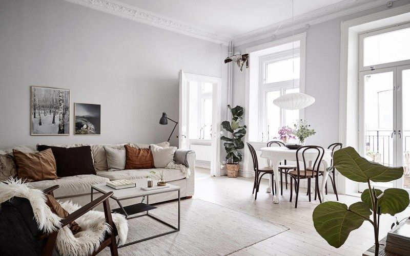 15 Living Room Ideas To Redesign Your Home Living Room White Living Room Furniture Cozy Living Rooms #white #cozy #living #room