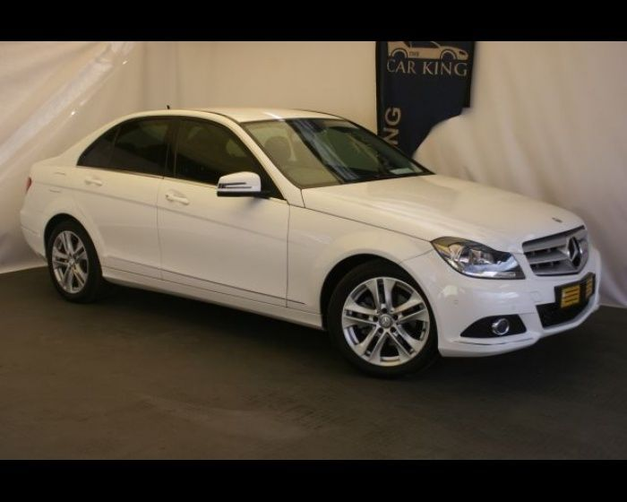 Pin By Car King Direct On Car King Direct Mercedes Benz C180 Cars