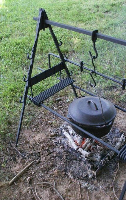 Photo of Garden kitchen grill fire pits 25+ Ideas