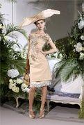 Christian Dior Couture - Défilés 12