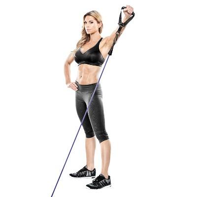 Bionic Body Workout Kit € Fitness & Jogging