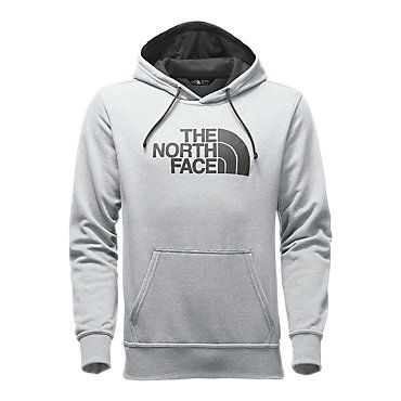 a1cd44671 Men's half dome hoodie | Products | North face hoodie, Hoodies