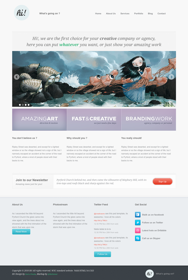Sass And Compass For Web Designers Grids And Sprites Web Design