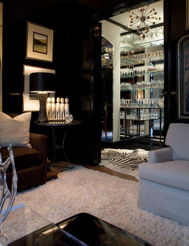 Best Interior Designers In Memphis Best Interior Design Projects In Tennessee Best Interior Designers In Usa Interior Design Inspiration Interior Design