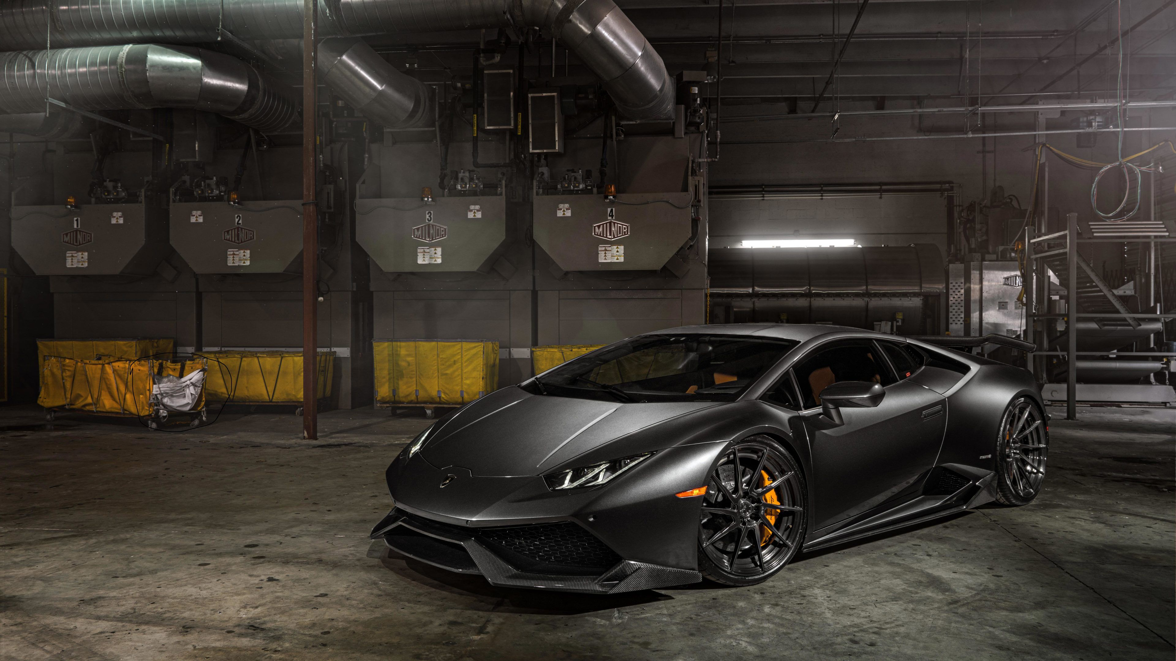Lamborghini Huracan 8k Lamborghini Wallpapers Lamborghini Huracan Wallpapers Hd Wallpapers Cars Wallpapers 8 Car Wallpapers Lamborghini Lamborghini Huracan