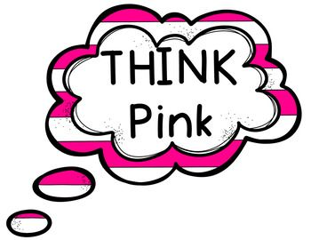 Pink Shirt Day Anti Bullying Activities And More Bullying Activities Anti Bullying Activities Anti Bullying