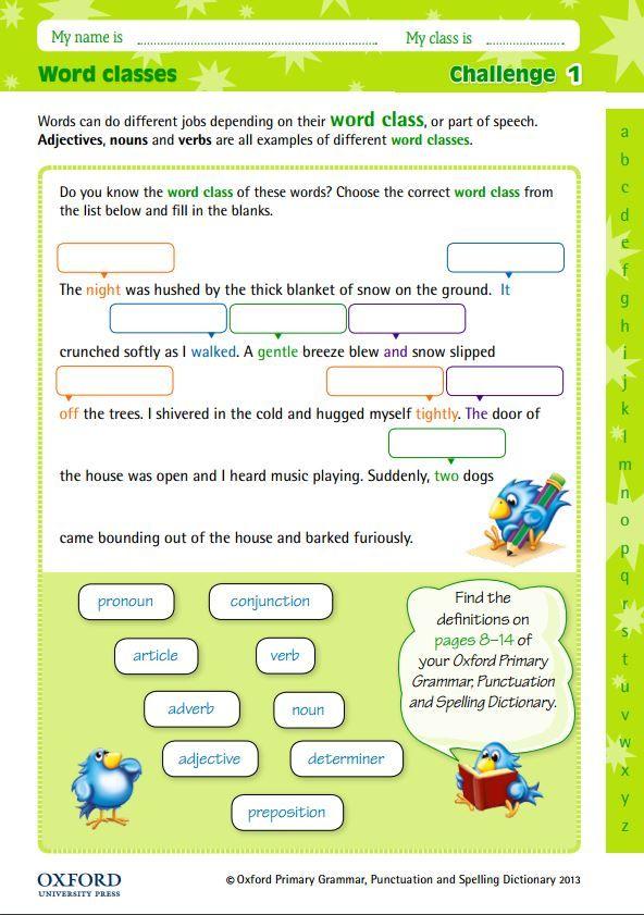 where lexicon and syntax meet