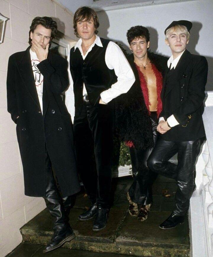 Duran Duran, 1993 Pop Bands, Music Bands, Nick Rhodes, Amazing Songs,