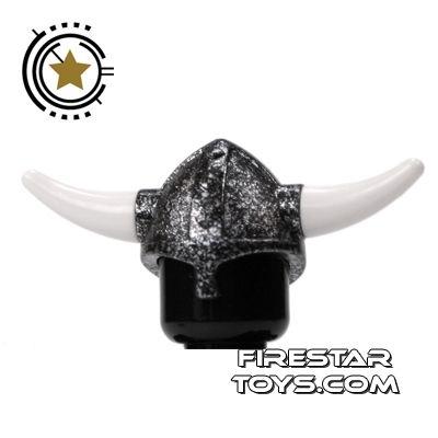 LEGO - Viking Helmet