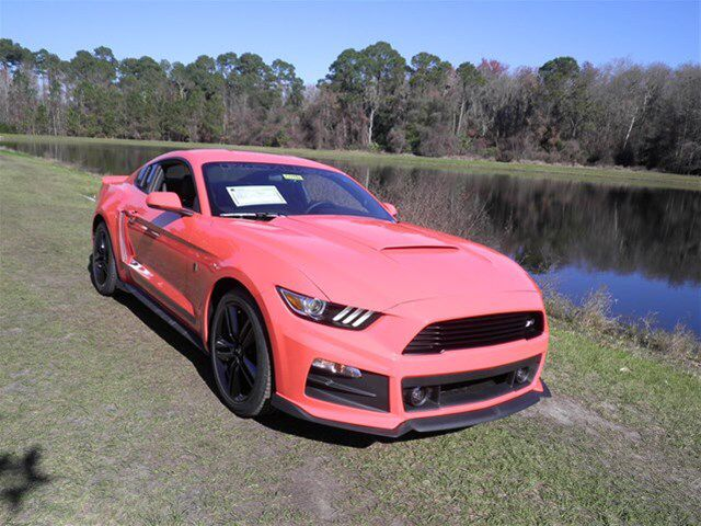 Pink 2015 mustang | C a r s (; | Pinterest | 2015 mustang, Mustang ...
