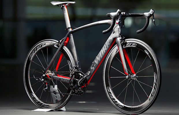 Specialized Road Bike | cycling | Specialized road bikes