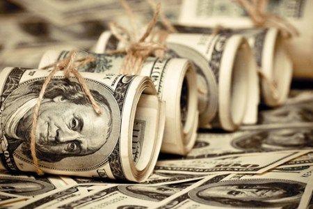 سعر الدولار اليوم الاحد في مصر اسعار الدولار في السوق السوداء والبنوك Money Affirmations Wealth Affirmations Affirmations