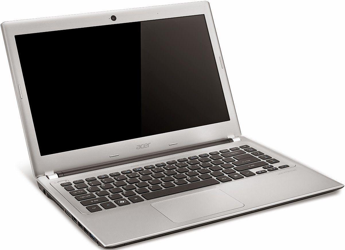 Acer Aspire V5-471G Driver Download | Produk