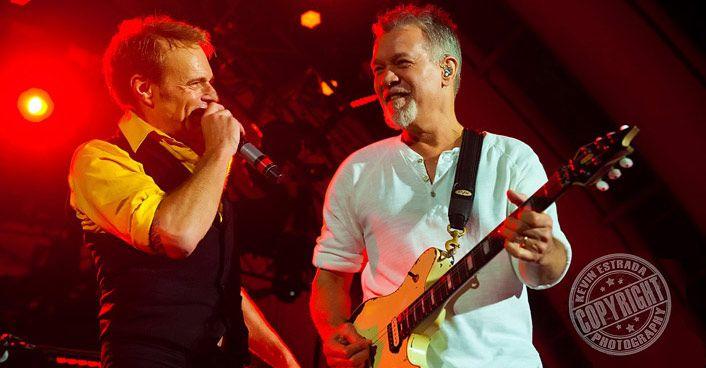 David lee roth  sc 1 st  Pinterest & David Lee Roth and Edward Van Halen | Van Halen | Pinterest | van ...