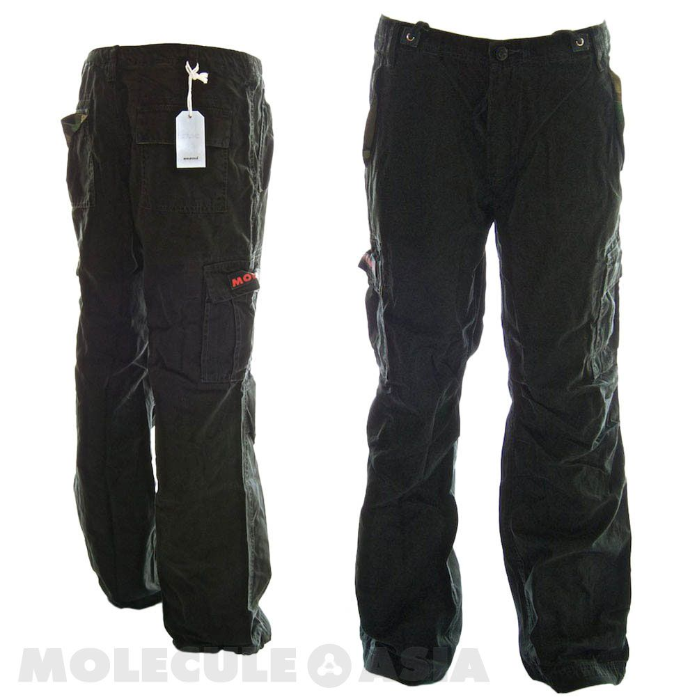 molecule rope belted backpackers cargo pants women s on walls legend hunting coveralls id=67115