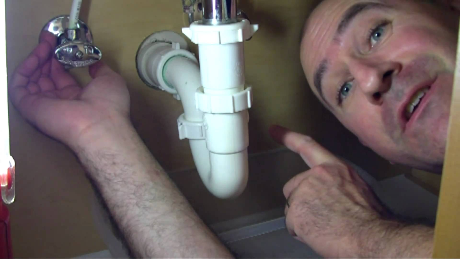 Photography Gallery Sites How to Fix a Slow Draining Bathroom Sink ProMaster Cincinnati