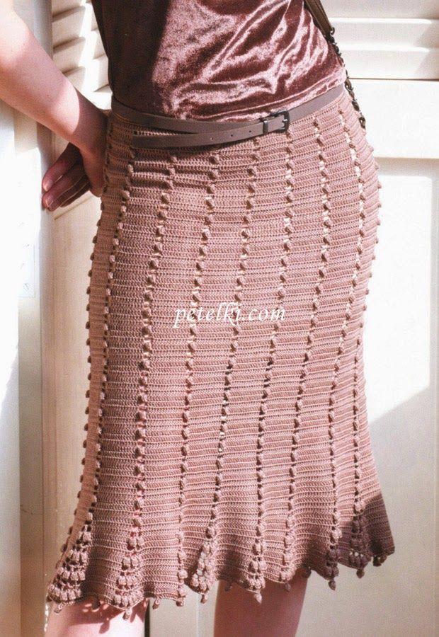 Женская одежда | Pinterest | S…
