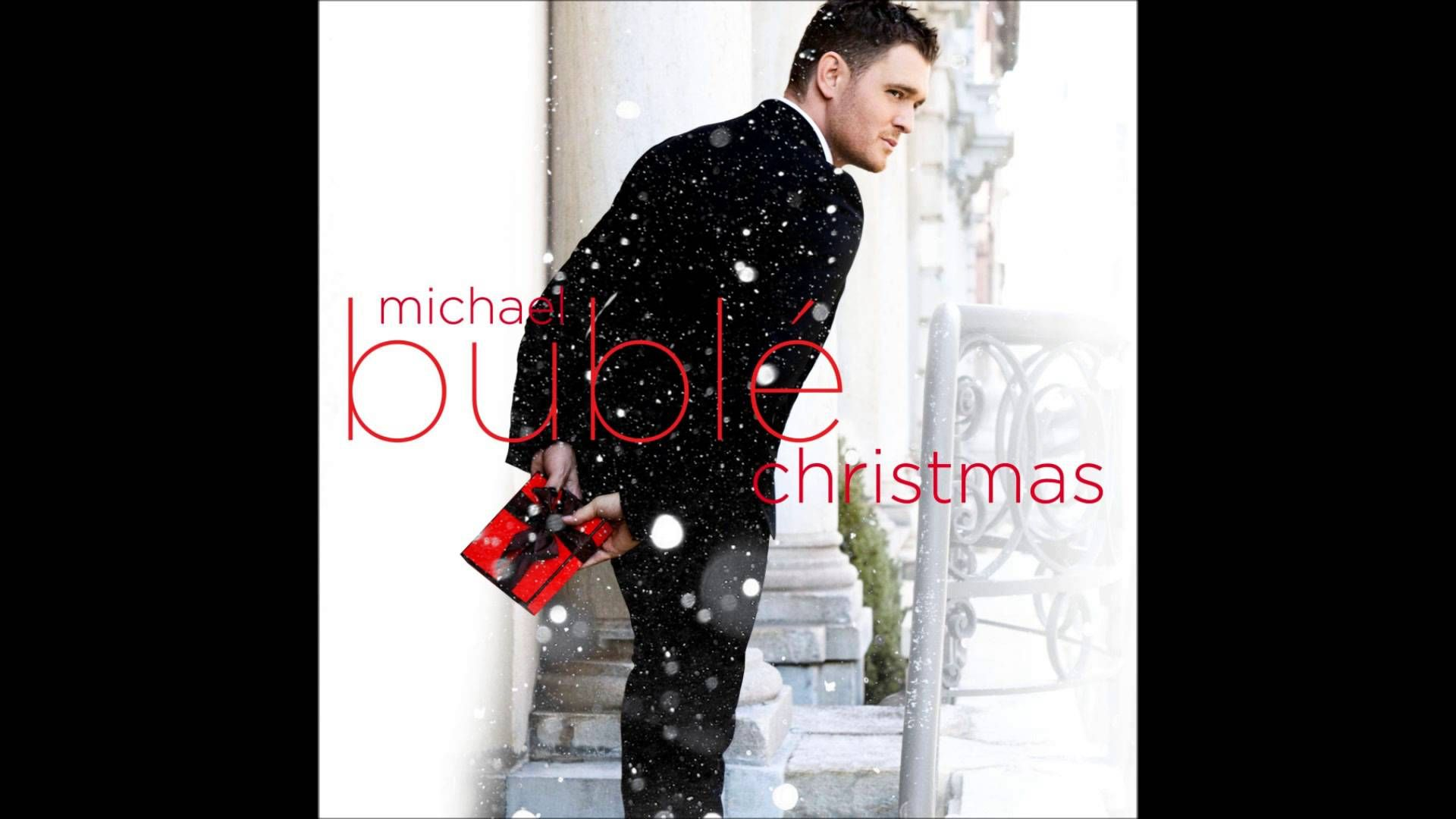 All I Want For Christmas Is You Michael Buble Instrumental Very