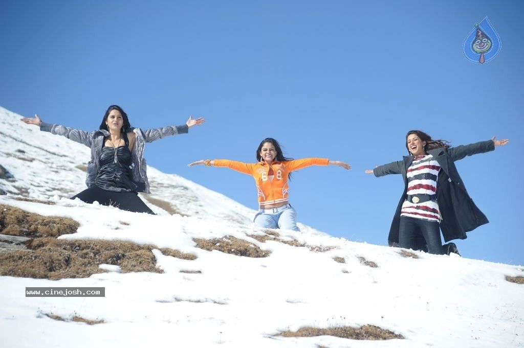 Book your dream holiday online now with Ritual Holidays, on #HimachalHolidayPackages. Family holidays in himachal pradesh, where you can do many amazing things, packages starting @ Rs. 4,999 for 3 nights / 4 days. Get the best deals and discounted offers this month, book onlineand enjoy your vacation fully.  #HimachalTourPackages #HolidaysInHimachal #TourPackageToHimachal #PackageTourToHimachal