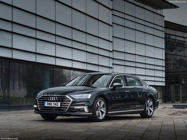 All Cars New Zealand 2021 Audi A8 L 60 Tfsi E Audi A8 Newcar Luxury In 2020 Audi A8 Audi New Cars