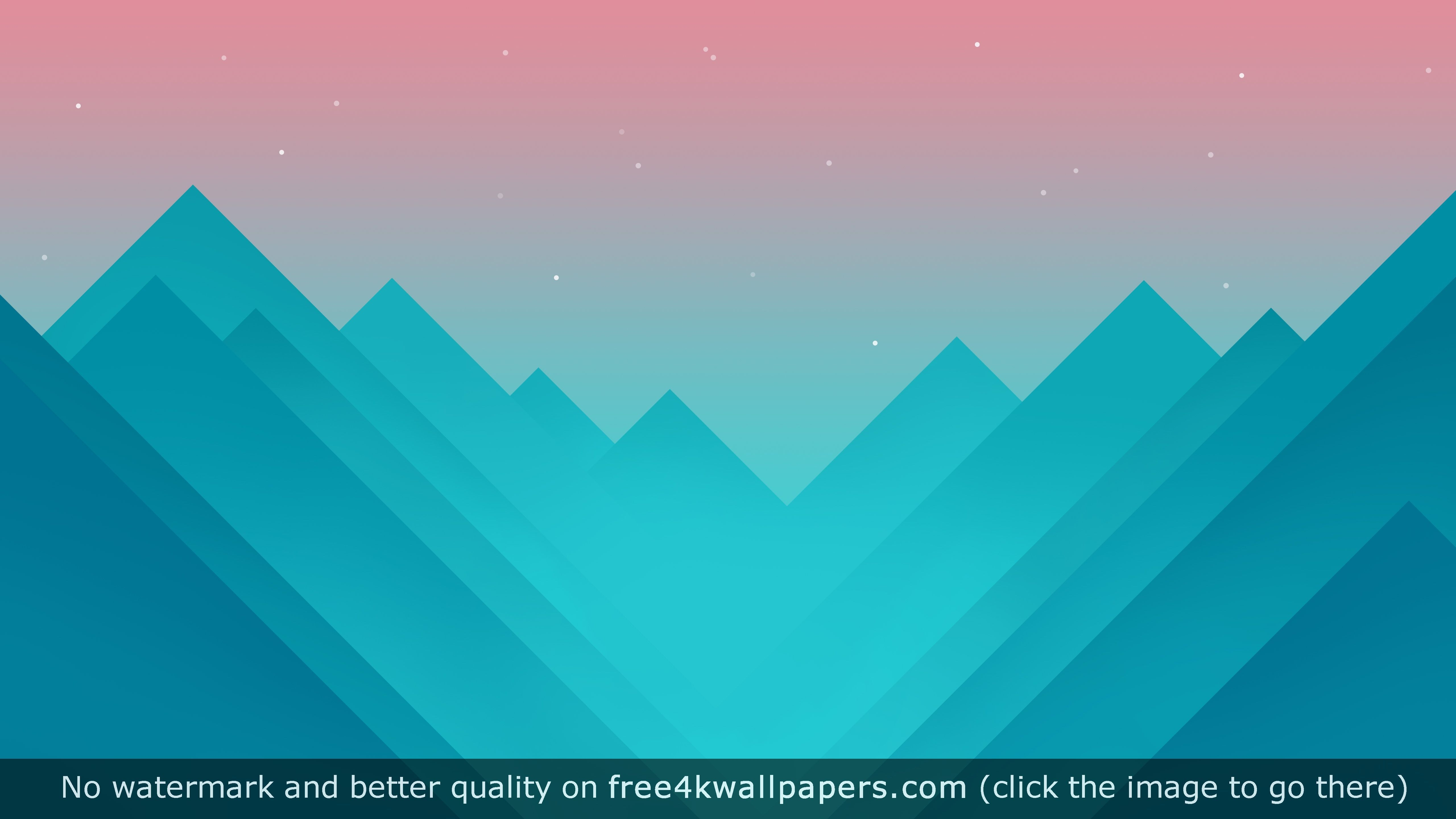 Monument Valley 5K Wallpaper Free4kwallpapers 3d