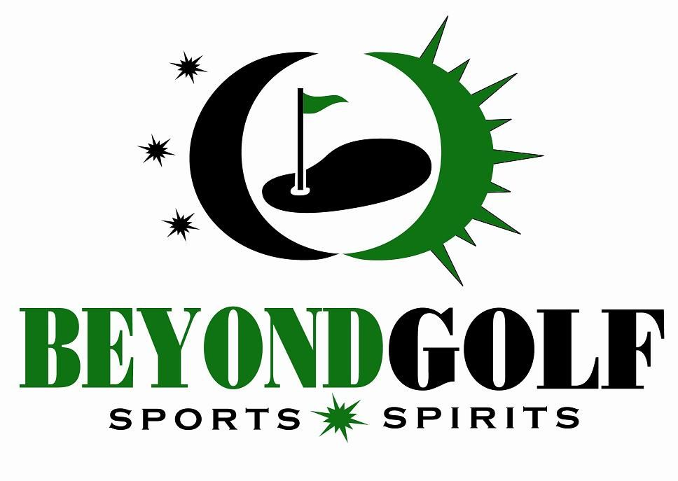 Beyond Golf - Omaha\'s Premier Indoor Golf Facility and Sports Bar ...