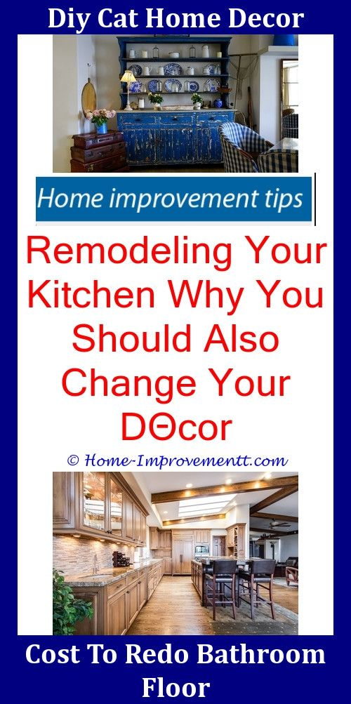 can you get a mortgage to cover renovations home equity line of