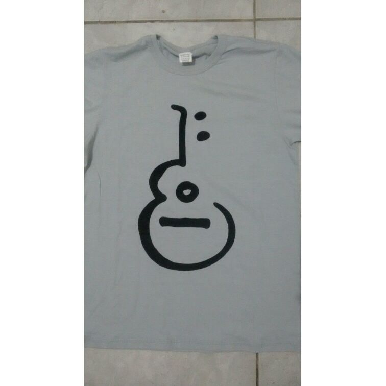 7cc4f0097b Legião urbana. Camisa pintada a mão. 100% algodão.