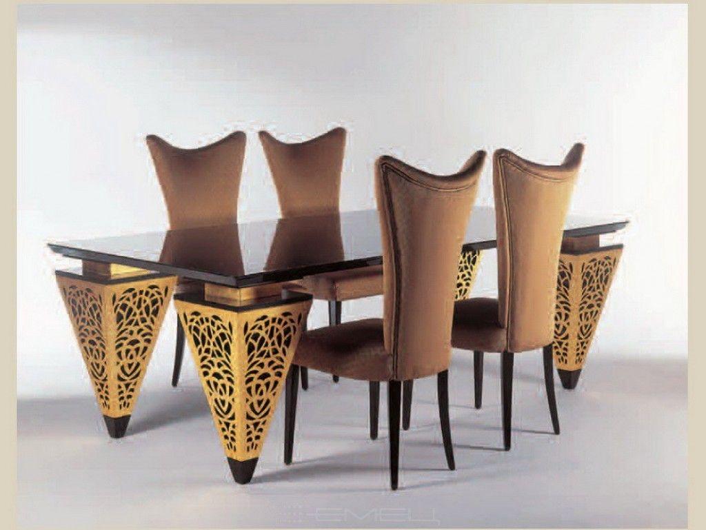 Superbe Italian Luxury Furniture   Designer Furniture By Roberto Ventura