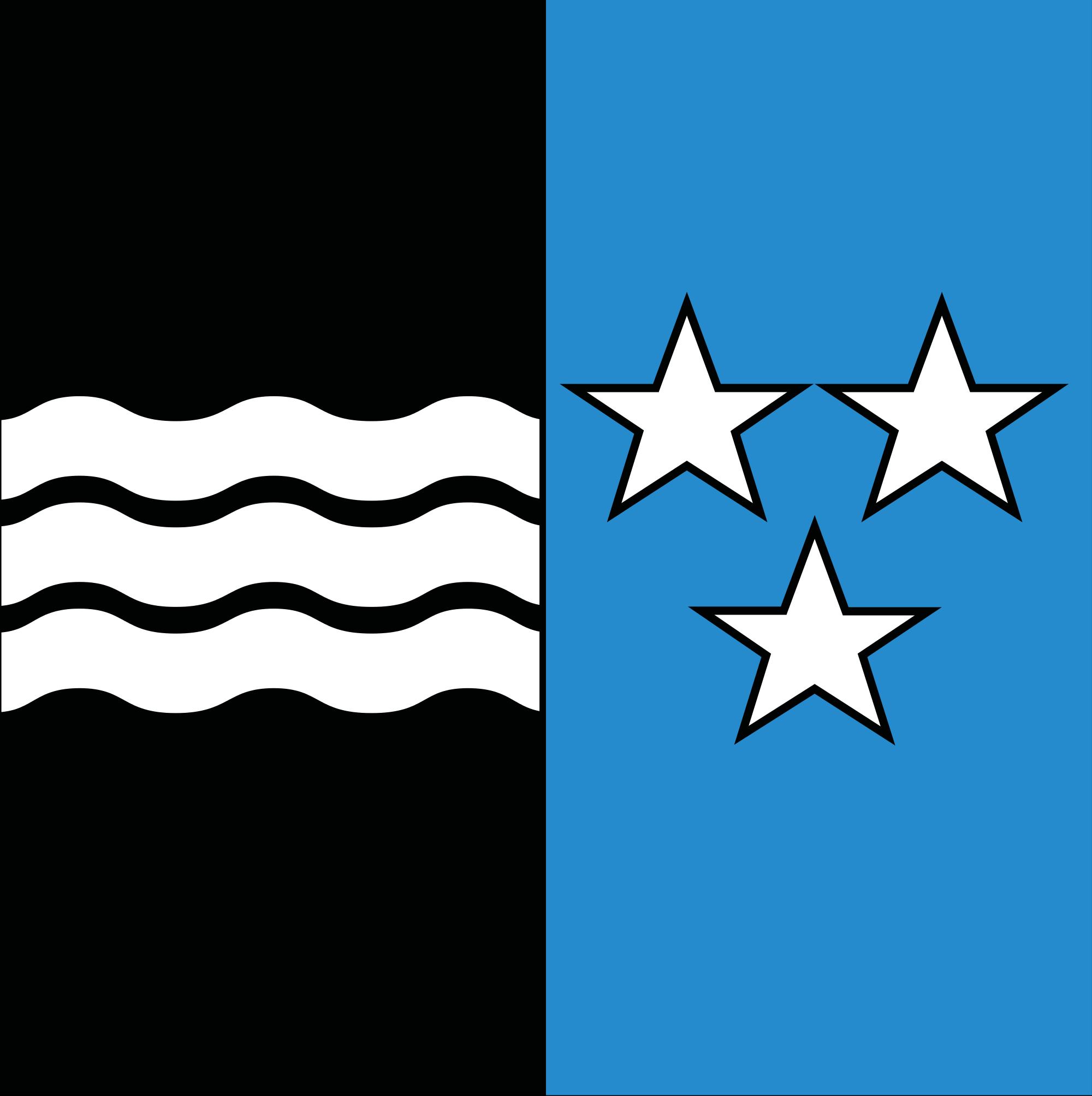 Coat Of Arms, Flag, National Symbols