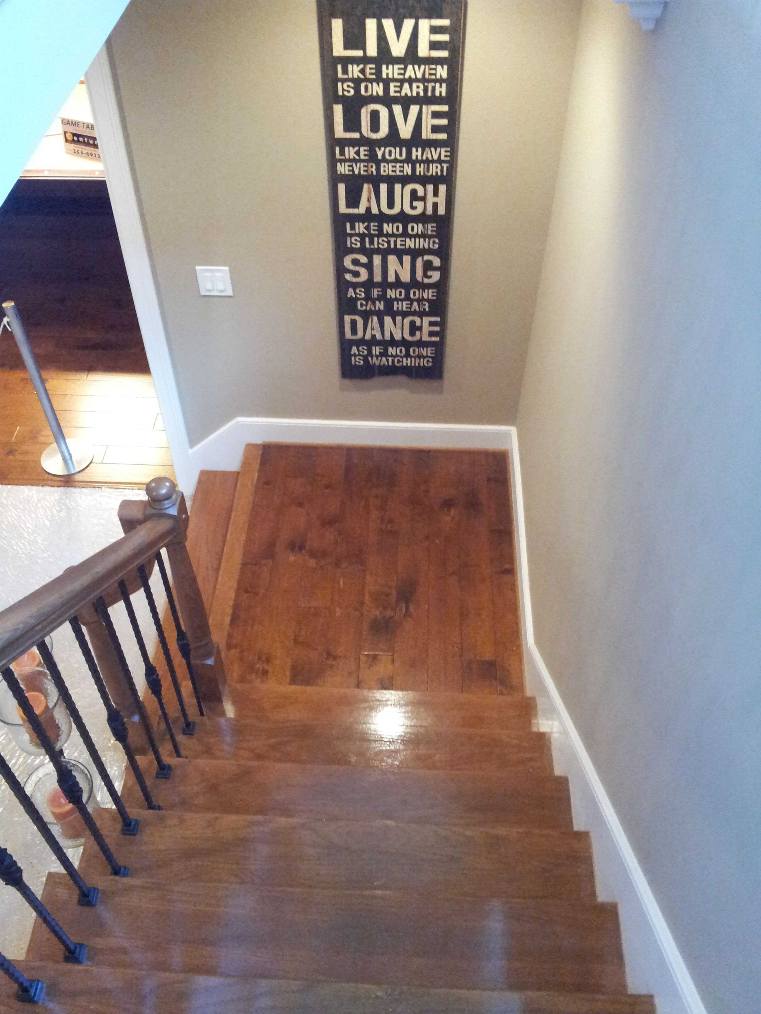 Carrell Rogers Flooring In Homearama Carpetone Carrellrogers