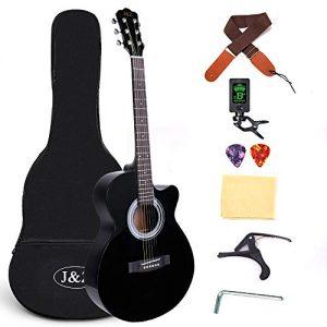 Gator Cases Transit Series Acoustic Guitar Gig Bag Tan Exterior Deals Instumentstogo Com Music To Go Ovation Guitar Acoustic Guitar Guitar Tuning