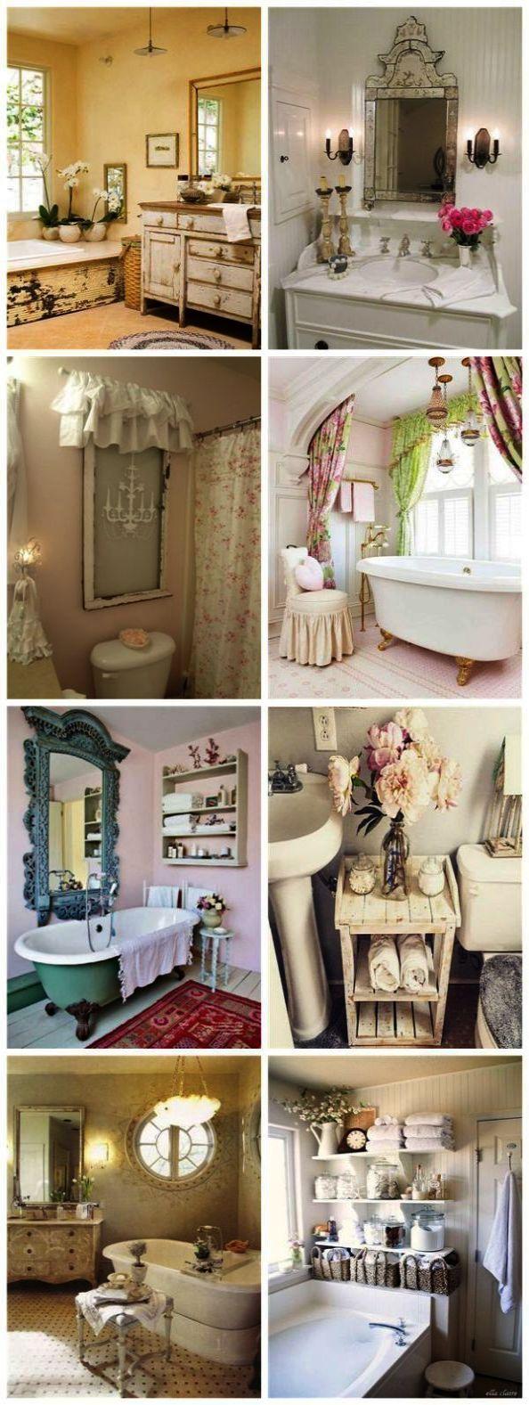 Chic Home Decor Online Interior Design Shabby Decorating Ideas