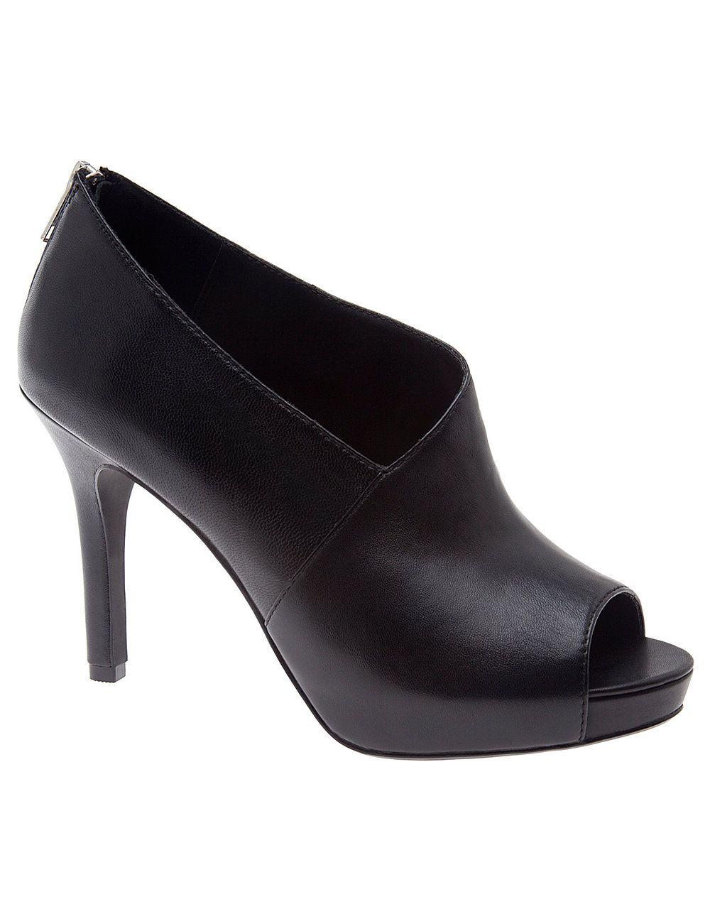 Lane Bryant   Heels, Wide width shoes