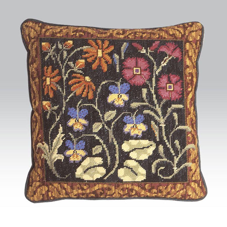 Meadow Garden - Ehrman Tapestry
