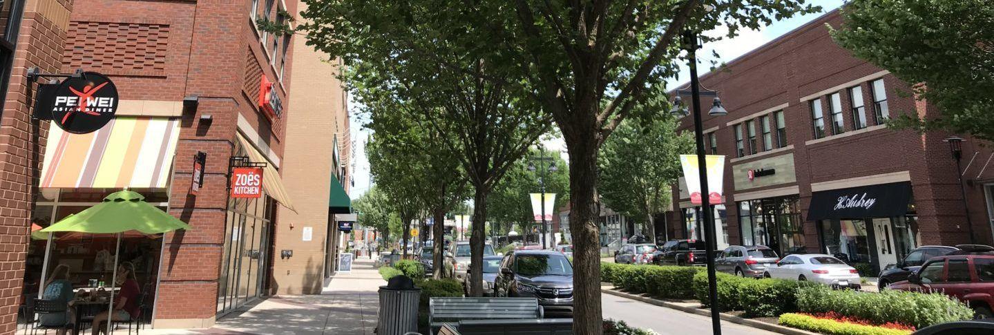 Char Restaurant | Nashville Guru | Restaurants to try