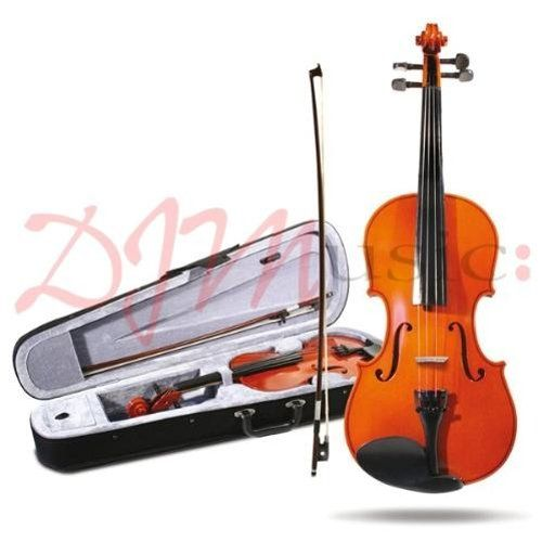 Windsor Beginner Violins Violin Beginner Violin Musical Instruments