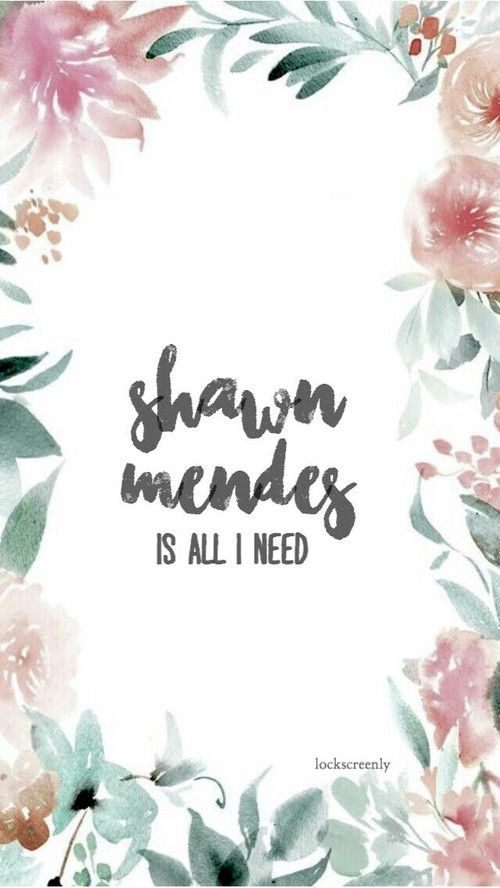 wallpaper, lockscreen, and shawn mendes afbeelding