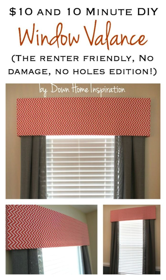 Popular window coverings  diy face masks  renter friendly no holes no damage  and