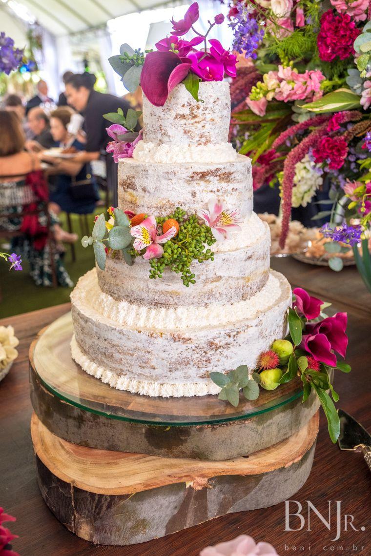 Casamento Em Barbacena Mg Casando Em Casa Kelen E Eduardo Fotografia De Casamento Casamento Bolo De Casamento