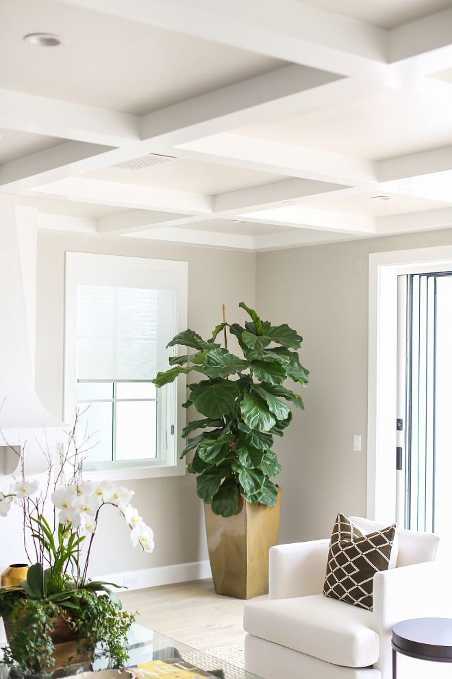 california beach house with crisp white coastal interiors on beach house interior color schemes id=67381