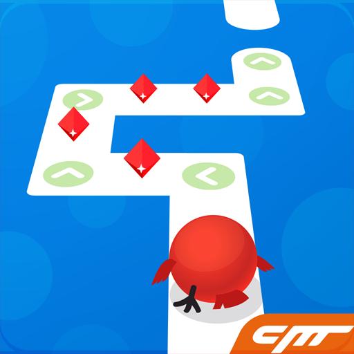 Tap Tap Dash Game Free Offline Download Play game