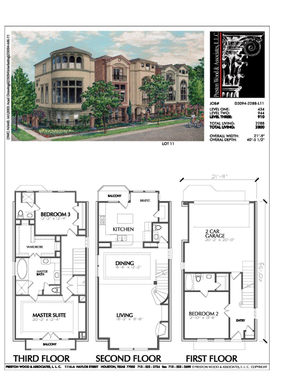 inner city townhouses urban townhomes traditional